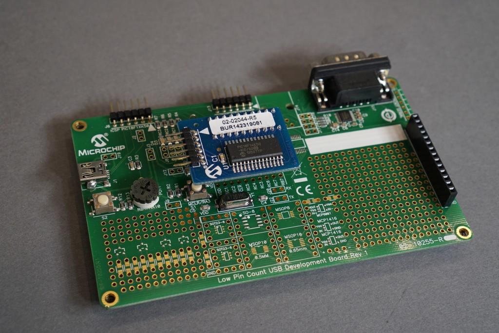 DSC00639