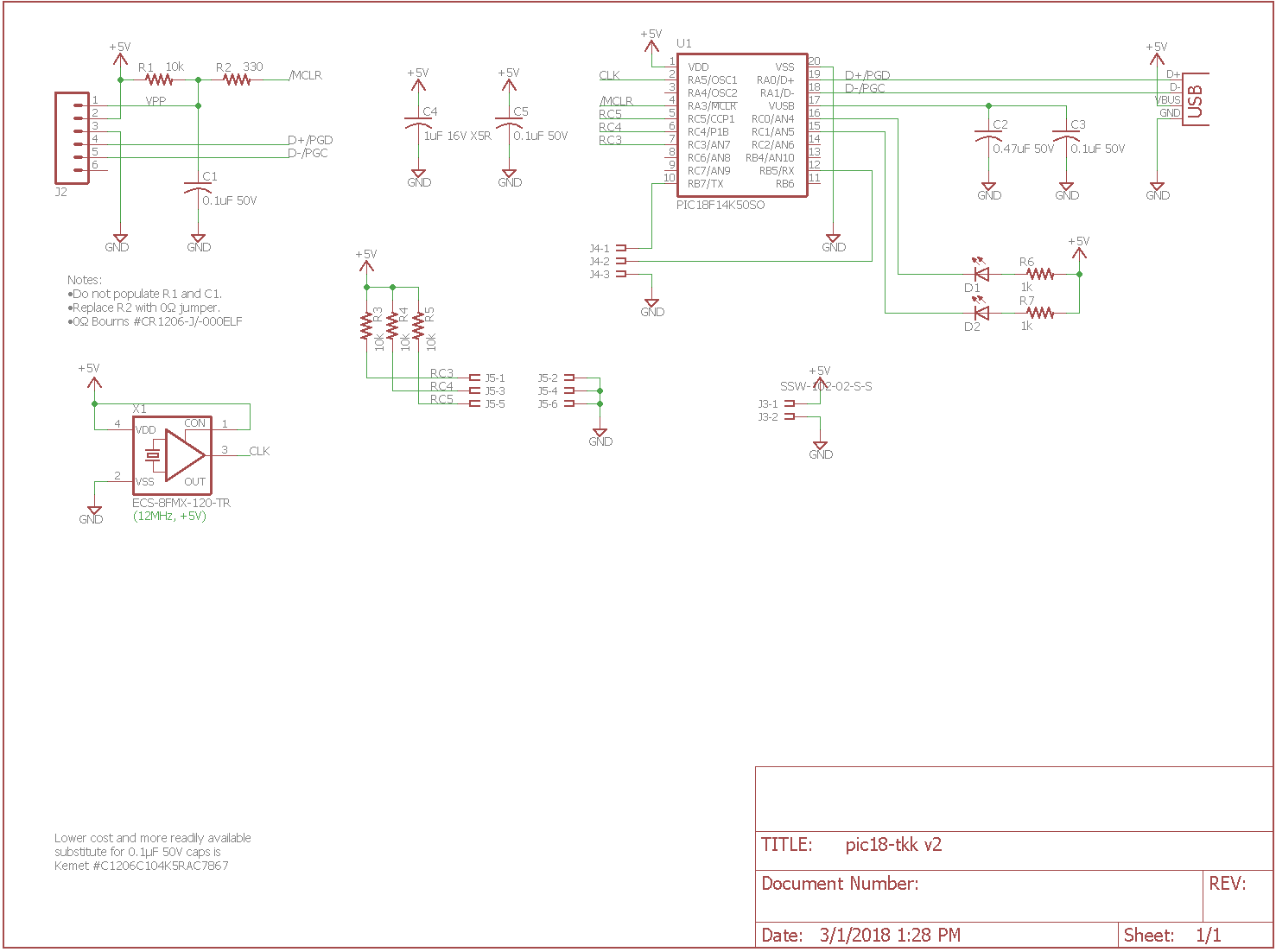 usb adapter, heat gun schematic, cpu schematic, usb laptop lamp, usb led laptop lights, microphone schematic, usb keyboard interface, ethernet cable schematic, wireless schematic, xbox 360 controller schematic, usb midi interface, multimeter schematic, bluetooth schematic, hdmi to rca schematic, mouse schematic, tv schematic, speakers schematic, voltmeter schematic, usb diagram, camera schematic, on usb keyboard schematic