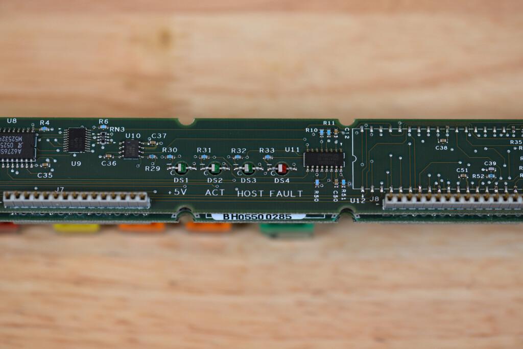 mcp-components-2